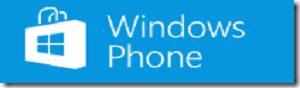 2364.WindowsPhone_5F00_blu_5F00_5B0525FD